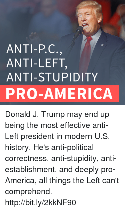anti-p-c-anti-left-anti-stupidity-pro-america-donald-j-trump-may-end-up-12957994