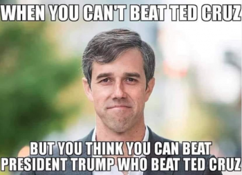 beto-cant-win-anything