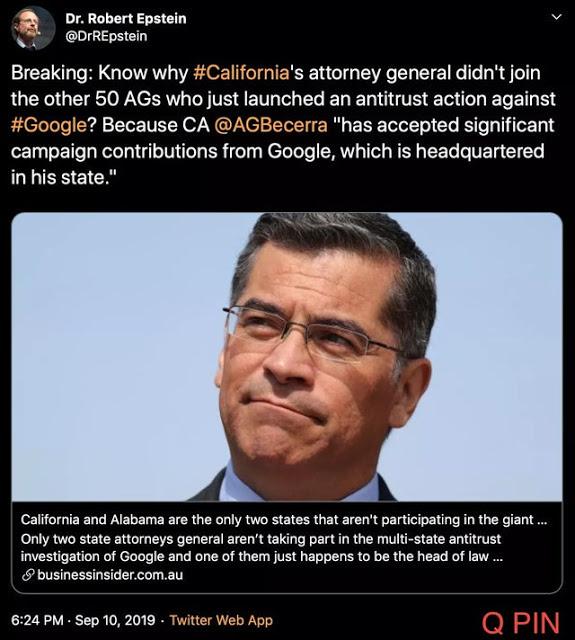 CA-AG_Google