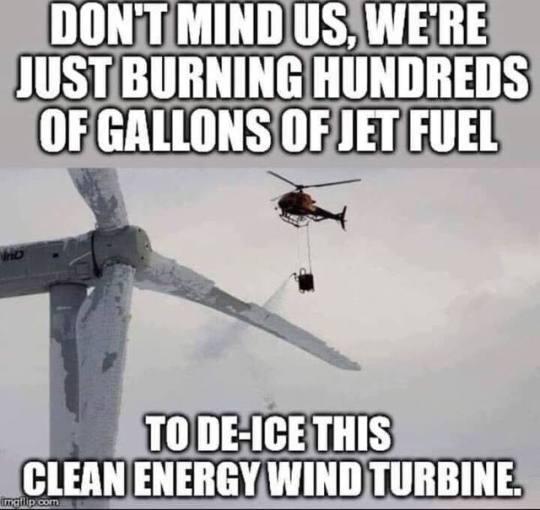 Clean energy turbine