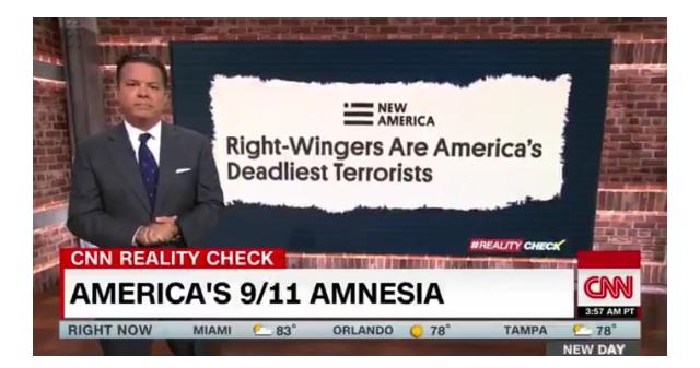 CNN-terrorists