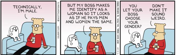Dilbert-woman-2