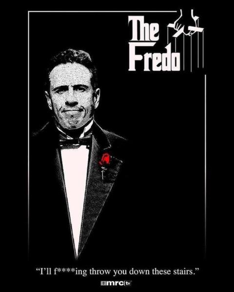 Fredo-stairs