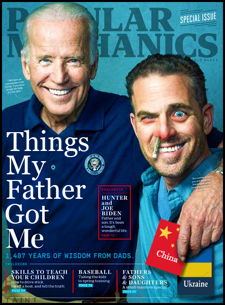 Joe_Hunter_Biden