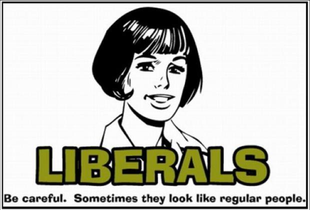 Liberal-compassionate