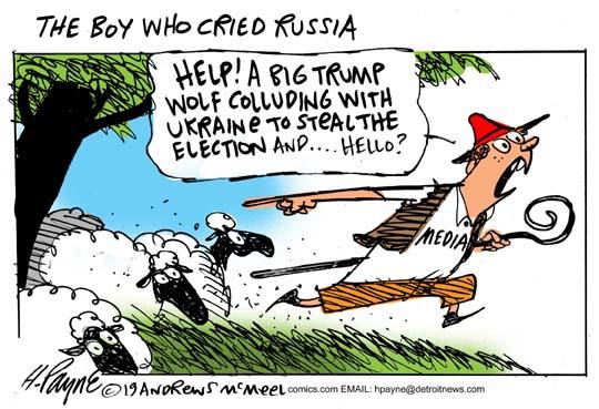 MediaCriedRussia