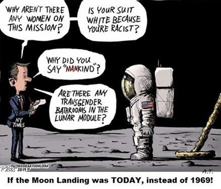 Moon landing-rayciss whites