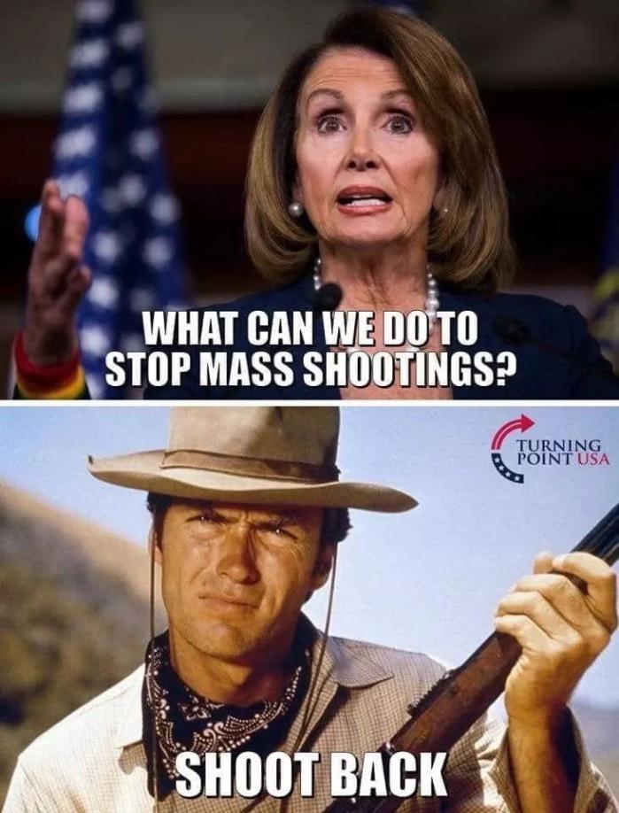 Nancy P. Lousy-mass shootingsJPG