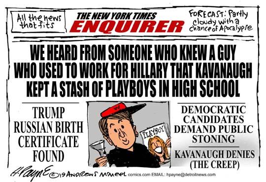 NYT_Enquirer_Kavanaugh