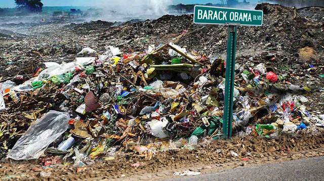 Obama-Blvd-Trash-Dump