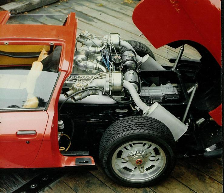Pegaso-engine-done-1983