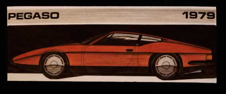 Pegaso-rendering-1979