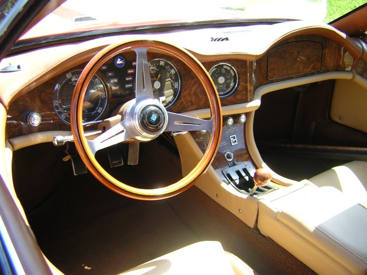 Pegaso_interior-dash_2004