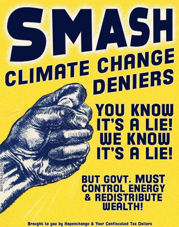 smash-climate-communism