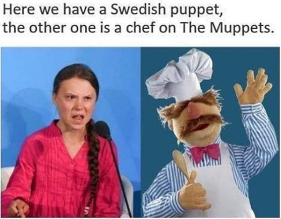 swedish+puppet