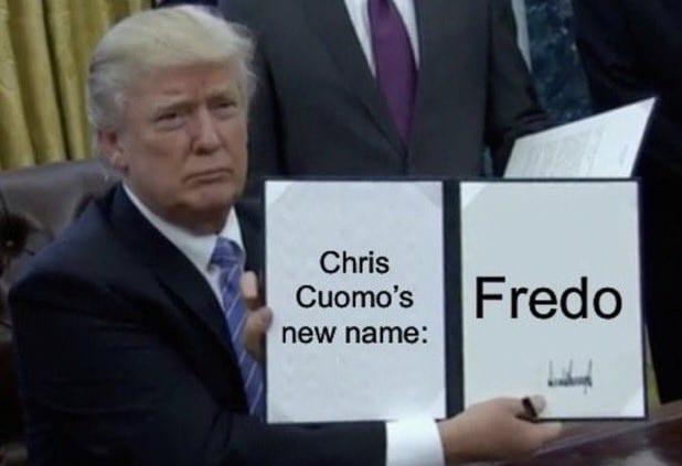 trump-meme-fredo