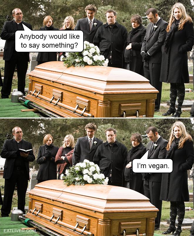 vegan-funeral