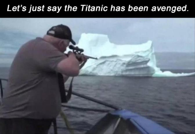 when-you-avenge-the-titanic