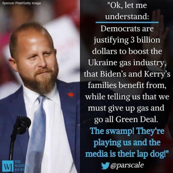 Biden-Ukraine