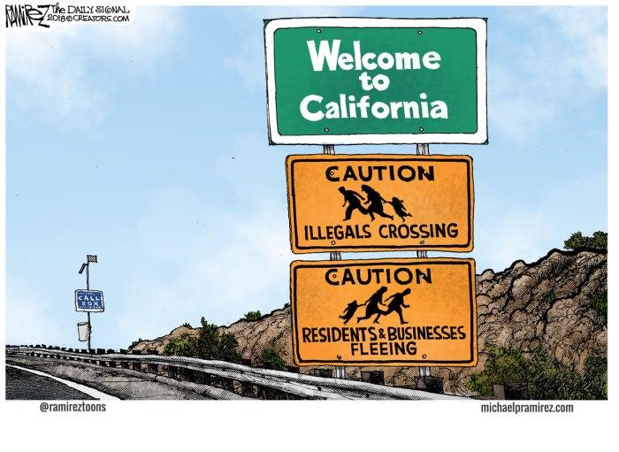 CaliforniaFleeing_Ramirez