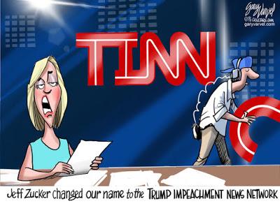 CNN-TINN
