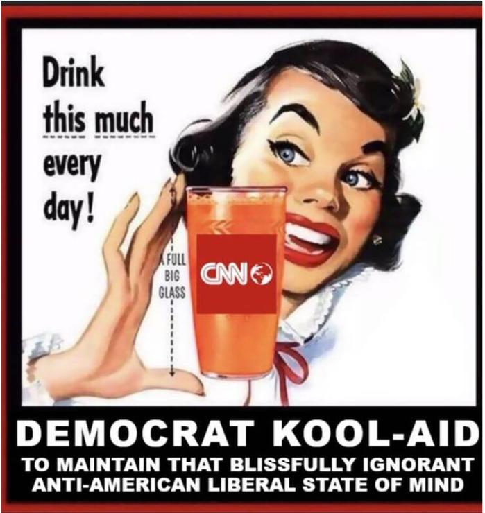 CNN_Kool-Aid