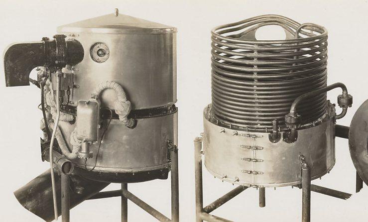 doble_boiler_large