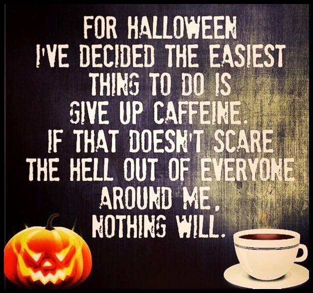 halloween_caffeine