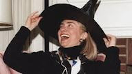 hitlery_witch