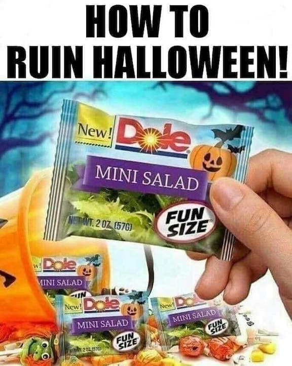 How-to-ruin-Halloween