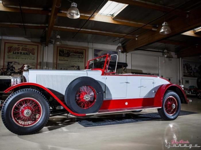 jay-lenos-1925-Doble-steam-car
