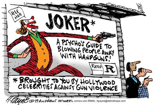 Joker_Guns_Hollywood