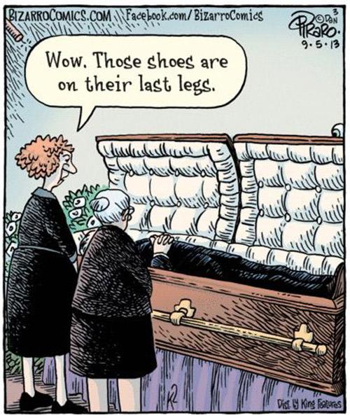 mortician-humor-last-legs