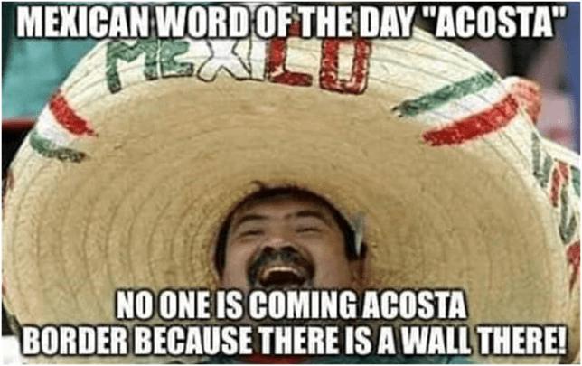 MWOD-Acosta