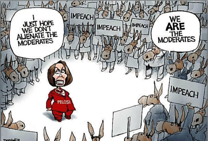 Nancy P. Lousy-and-the-Moderates