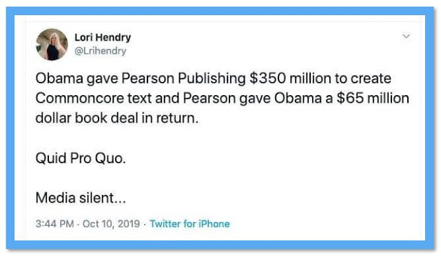 pearson-publishing-obama