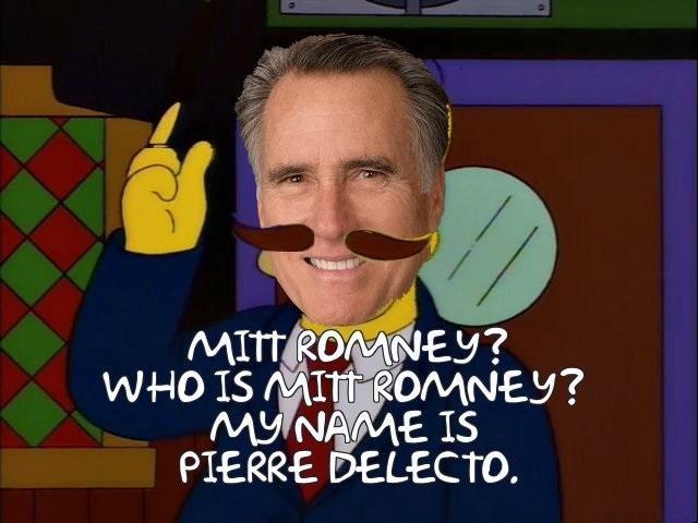 Pierre-Delecto