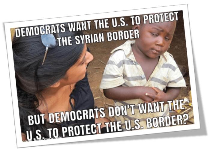 'Rats-borders-Syria-Mexico