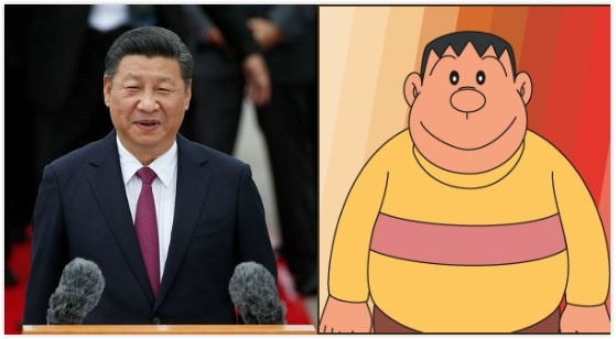 Separated at Birth-XI
