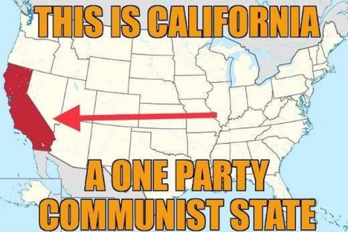 this-is-california-a-1-party-communist-state-map