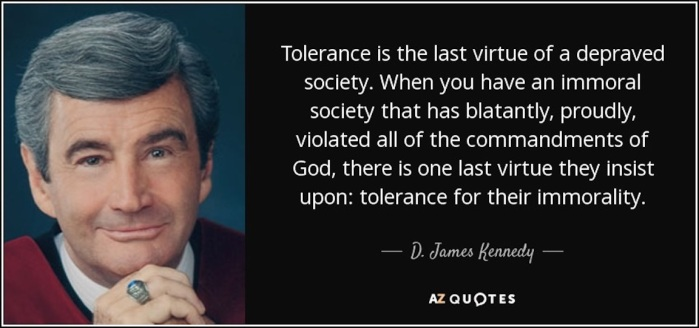 Tolerance-last-virtue