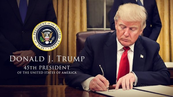 trump-president-45