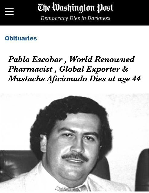 Washington compost-Escobar