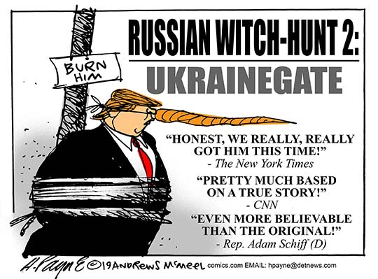 Witch_hunt_Part_2