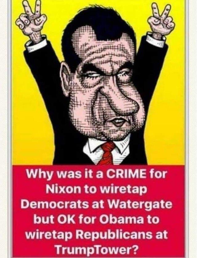 3M-wiretap Trump