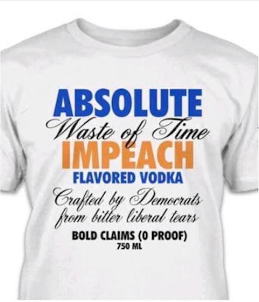 Absolte_Impeach