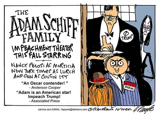 Adam_Schiff_Family