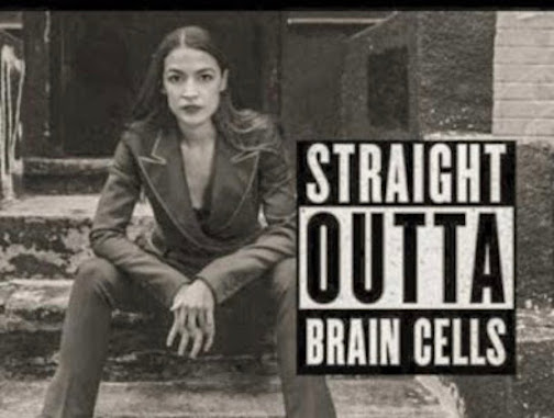 AOC-Straight-Outta