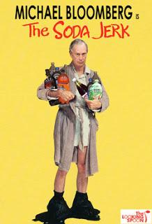 Bloomberg-Soda Jerk