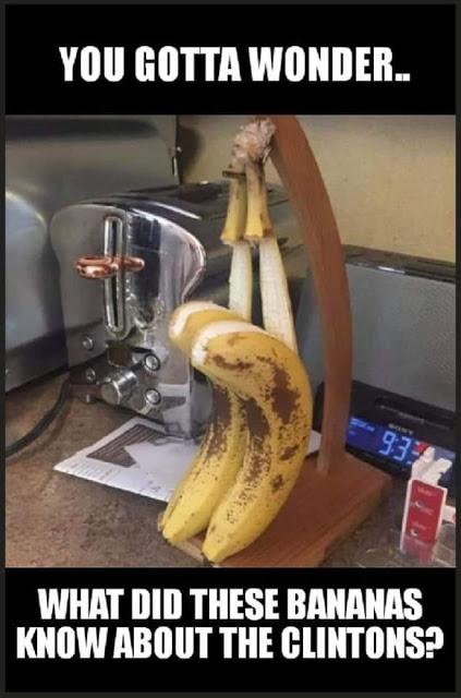 Clintons-hanging_bananas